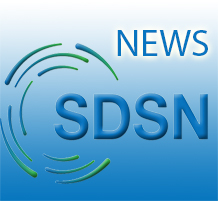 SDSN Global Network News