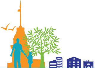 Call for applications: 2nd Edition of the Istanbul Environment Friendly City Award