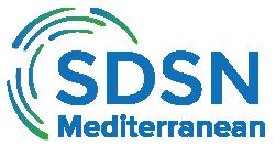 sdsn-mediterranean