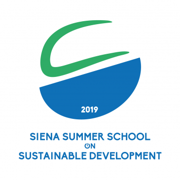 The second edition of the Siena Summer School on Sustainable Development is ready to start!