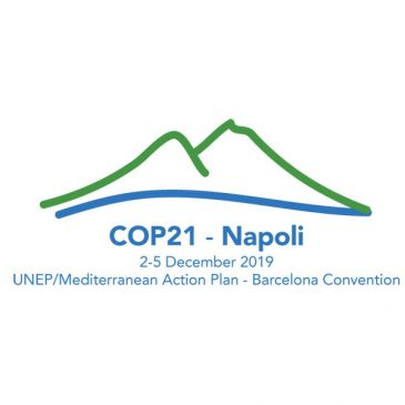 "23/10 ""Towards COP21: Youth Event"" in Naples: SDSN Med among the participants"