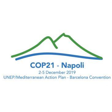 SDSN Mediterranean Side Event COP 21 (Naples, 2-5 December 2019)