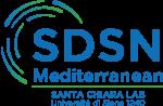 SDSN Mediterranean