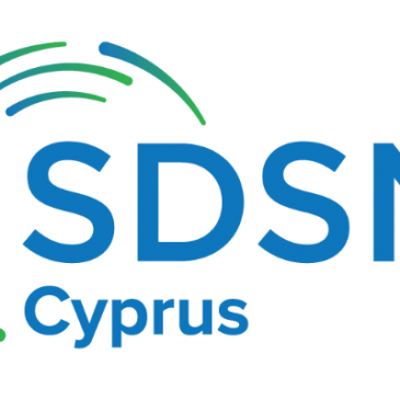 Official Launch of SDSN Cyprus, 12 June 2020