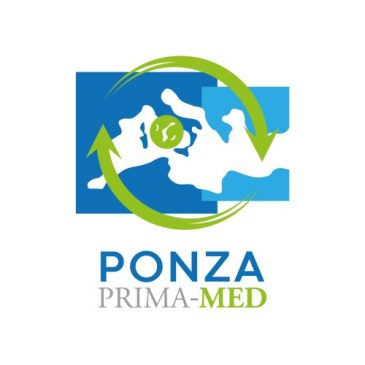 PRIMA for sustainability: Ponza PRIMA Med launches the Euro-Mediterranean Manifesto for sustainable development